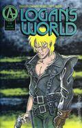 Logan's World (1991) 4