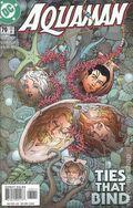 Aquaman (1994 3rd Series) 70