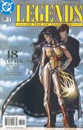 Legends of the DC Universe (1998) 31