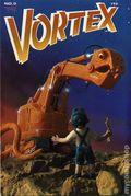 Vortex (1982) 5