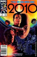 2010 (1984 Marvel) 2