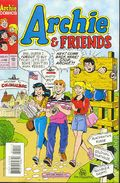 Archie and Friends (1991) 41