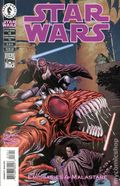 Star Wars (1998 Dark Horse 1st Series) 18