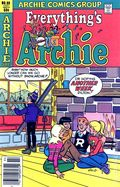 Everything's Archie (1969) 99