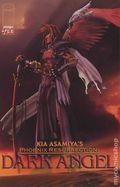 Dark Angel Phoenix Resurrection (2000) 1A