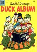 Four Color (1942 Series 2) 782