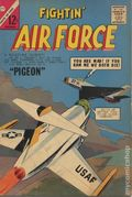 Fightin' Air Force (1956) 46