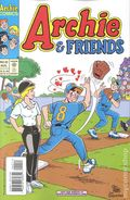 Archie and Friends (1991) 42
