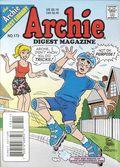 Archie Comics Digest (1973) 173