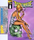 Darkchylde (1998) Wizard 1/2 1A