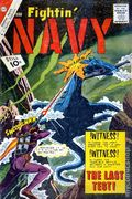 Fightin' Navy (1956) 99