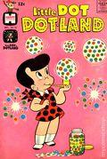Little Dot Dotland (1962) 14