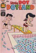Little Dot Dotland (1962) 41