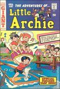 Little Archie (1956) 44