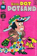 Little Dot Dotland (1962) 43