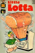 Little Lotta (1955 1st Series) 77
