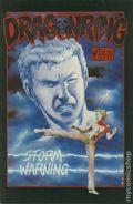 Dragonring (1986) Vol 1 3