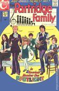 Partridge Family (1971) 3