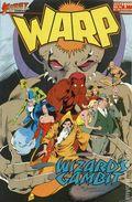 Warp (1983) 14