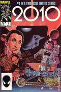 2010 (1984 Marvel) 1