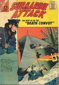 Submarine Attack (1958) 42