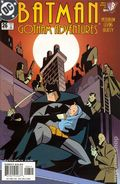 Batman Gotham Adventures (1998) 26