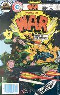 War (1975 Charlton) 41