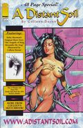 A Distant Soil (1991 Aria/Image) 29
