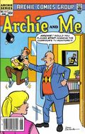 Archie and Me (1964) 151