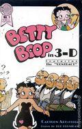 Betty Boop 3-D (1986) 1