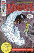 Atomics (2000) 5