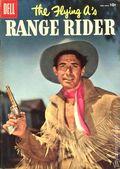 Flying A's Range Rider (1953) 15