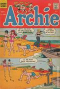 Archie (1943) 195