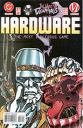 Hardware (1993) 27