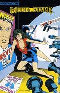 Media Starr GN (1989 Innovation) 1-1ST