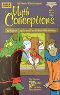 Myth Conceptions (1987) 1