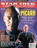 Star Trek Communicator (1994) 129