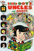 Little Dot's Uncles and Aunts (1961) 25