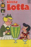 Little Lotta (1955 1st Series) 87