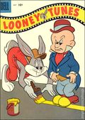 Looney Tunes and Merrie Melodies (1941 Dell) 187