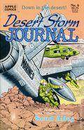 Desert Storm Journal (1991) 6