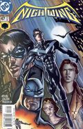 Nightwing (1996-2009) 47
