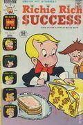Richie Rich Success Stories (1964) 53