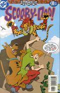 Scooby-Doo (1997 DC) 38