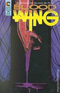 Blood Wing (1988) 4