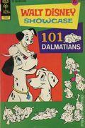 Walt Disney Showcase (1970 Gold Key) 9