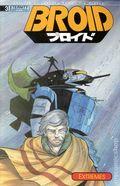 Broid (1990) 3