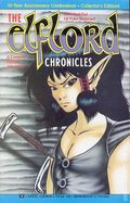 Elflord Chronicles (1990) 3
