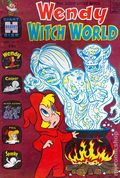 Wendy Witch World (1961) 19
