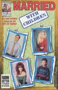 Married with Children (1991 2nd Series) 6